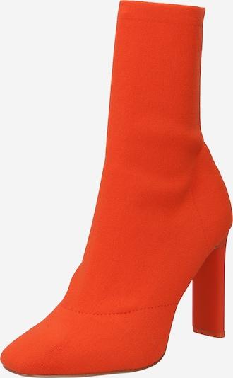 Aulinukai 'DELYLAH' iš ALDO , spalva - oranžinė-raudona, Prekių apžvalga