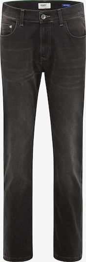 PIONEER Jeans 'ERIC' in de kleur Zwart, Productweergave