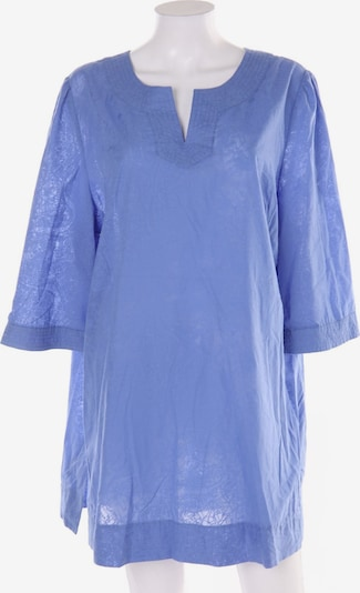 Viventy by Bernd Berger Blouse & Tunic in 4XL in Blue, Item view