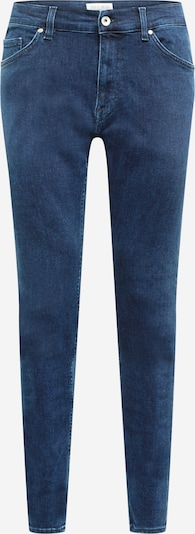 Tiger of Sweden Jeans 'EVOLVE' in de kleur Blauw denim, Productweergave
