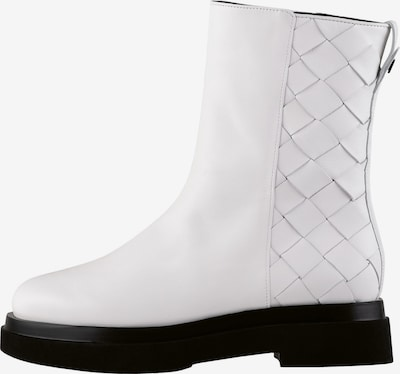 Högl Ankle Boots 'Tala' in Off white, Item view