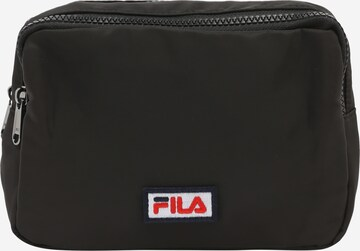 FILA Rumpetaske i svart