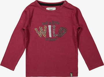 Koko Noko Shirt in Rot