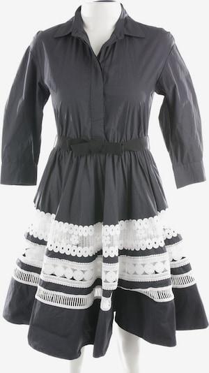 Maje Kleid in XS in dunkelblau, Produktansicht