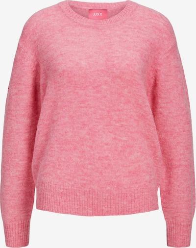 JJXX Pullover 'SILJE' in pink, Produktansicht
