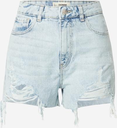 Tally Weijl Jeans i ljusblå, Produktvy