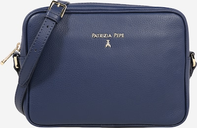 PATRIZIA PEPE Torba na ramię 'BORSA' w kolorze ciemny niebieskim, Podgląd produktu