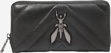 PATRIZIA PEPE Wallet in Black