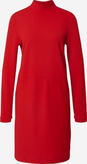 s.Oliver Vestido en rojo, Vista del producto