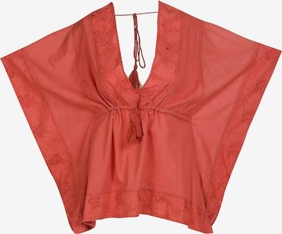 usha FESTIVAL Tunika | pastelno rdeča barva, Prikaz izdelka