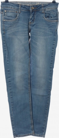 mister*lady Jeans in 29 in Blue