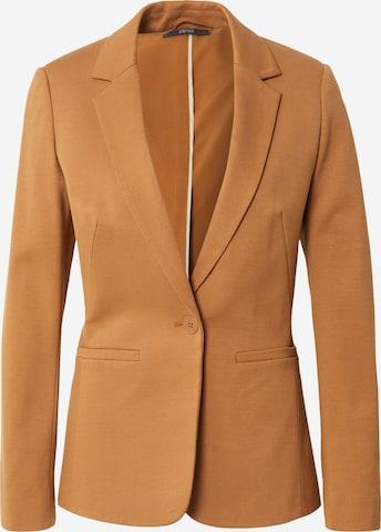 Esprit Collection Blazer in Braun