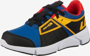 LOTTO Sneaker 'Libra' in Blau