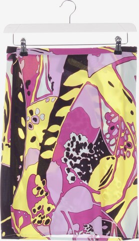 VERSACE Skirt in L in Mixed colors