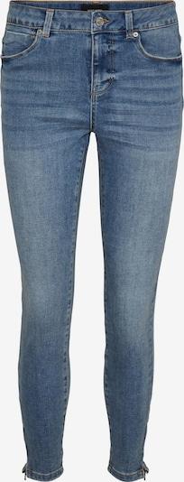 VERO MODA Jeans 'Tilde' in blue denim, Produktansicht