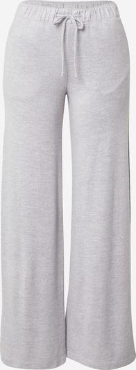 Pantaloni de pijama Gilly Hicks pe gri, Vizualizare produs