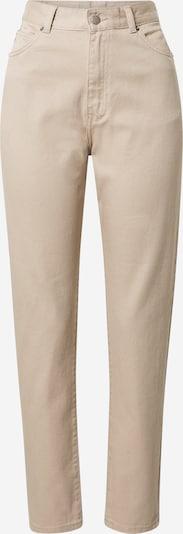 Jeans 'Nora' Dr. Denim di colore crema, Visualizzazione prodotti