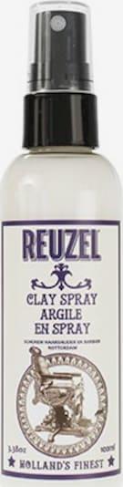 Reuzel Haarspray 'Clay' in, Produktansicht