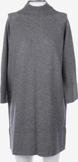 REPEAT Kleid in M in grau, Produktansicht