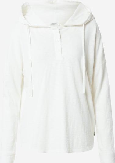 Marc O'Polo DENIM Camiseta en crema, Vista del producto