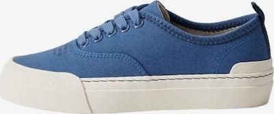 MANGO KIDS Sneaker in blau, Produktansicht
