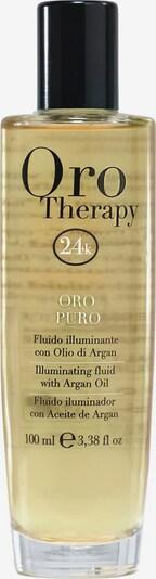 Fanola Fluid 'Oro Therapy' in beige, Produktansicht