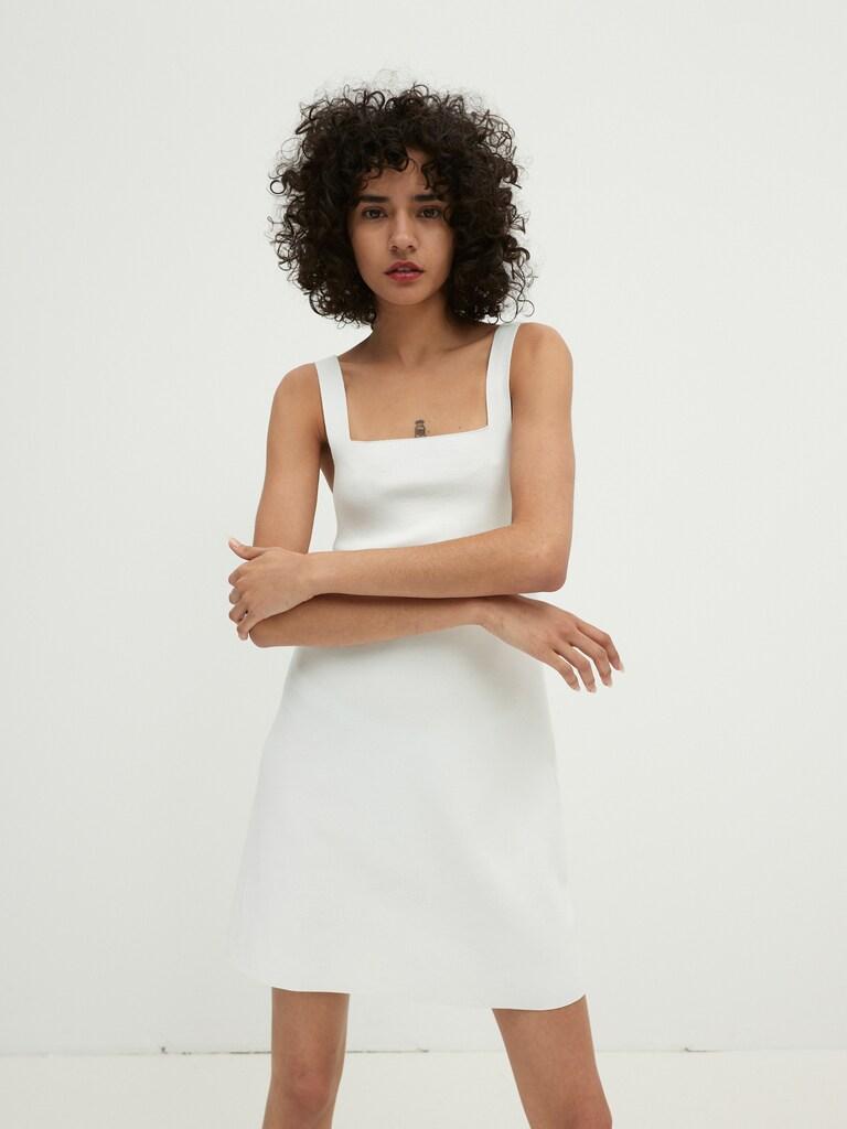 Kleid 'Aliya'