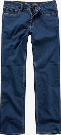 JP1880 Jeans in blau, Produktansicht