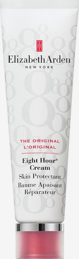Elizabeth Arden Day Care 'Eight Hour Cream Skin Protectant' in, Item view