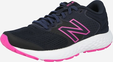 new balance Athletic Shoes '520' in Blue