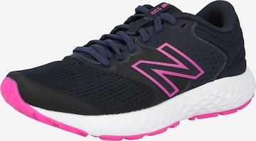 new balance Sneaker '520' in Blau
