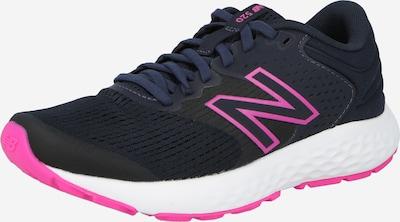 new balance Športni čevelj '520' | mornarska / roza barva, Prikaz izdelka