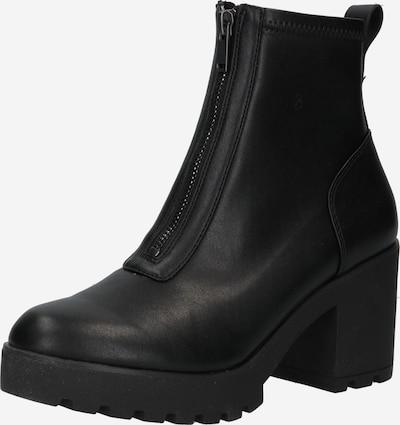 ALDO Botines 'ROXANNA' en negro, Vista del producto