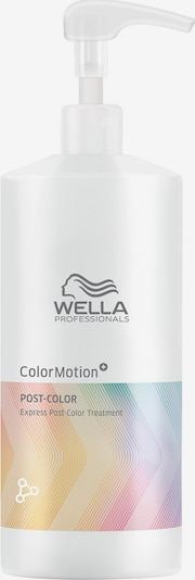 Wella Post-Color Treatment in transparent, Produktansicht
