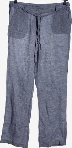Adagio Pants in M in Blue