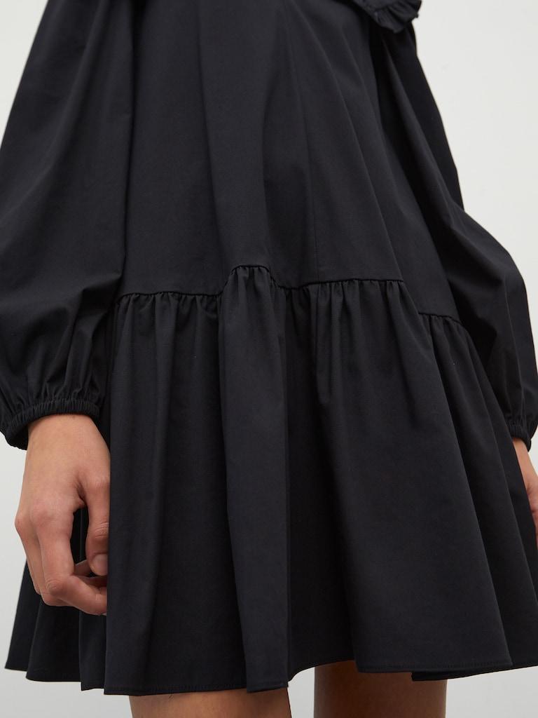 Kleid 'Katarina'