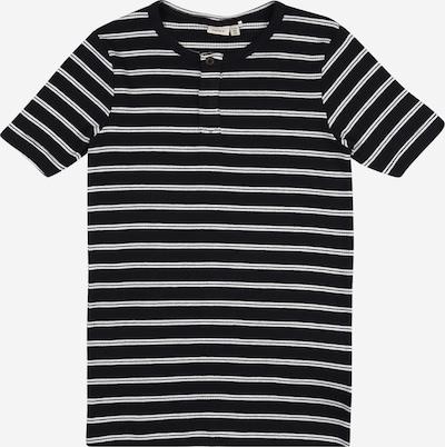 NAME IT Camiseta 'JACO' en azul, Vista del producto