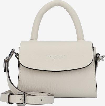 Dee Ocleppo Handtasche in beige, Produktansicht