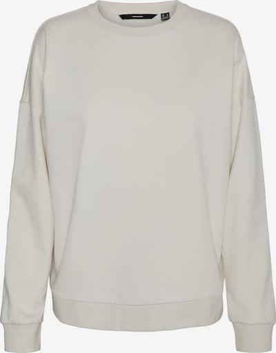 VERO MODA Sweatshirt 'Octavia' in de kleur Lichtgrijs, Productweergave