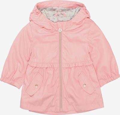STACCATO Übergangsjacke in rosa, Produktansicht