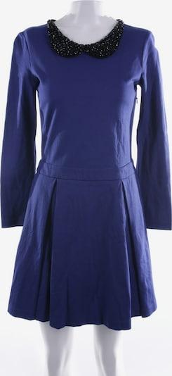 Love Moschino Kleid in S in blau, Produktansicht