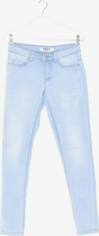 ONLY Jeans in 27-28 in Blue