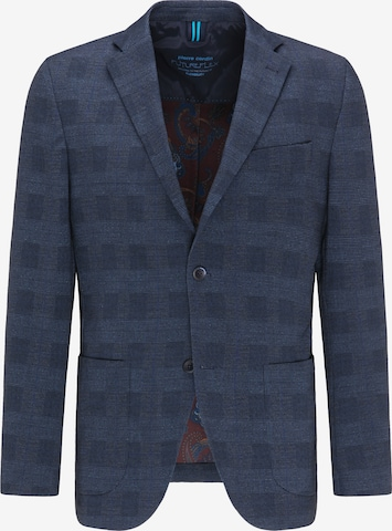 PIERRE CARDIN Suit Jacket 'Manel' in Blue