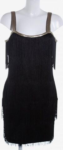 BODYFLIRT Dress in XL in Black
