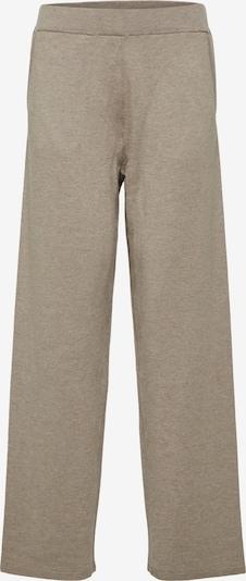 SELECTED FEMME Spodnie 'Inka' w kolorze piaskowym, Podgląd produktu