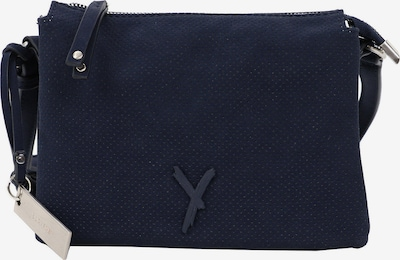 Suri Frey Crossbody bag 'Romy' in marine, Item view