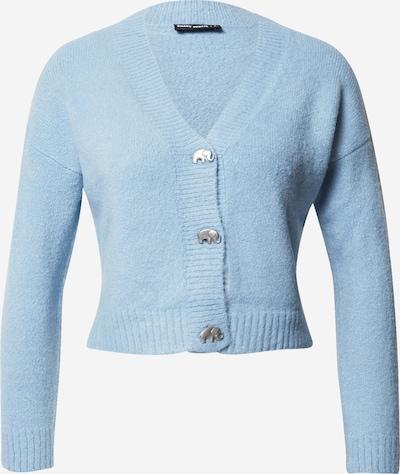 Tally Weijl Kardigan w kolorze niebieskim, Podgląd produktu