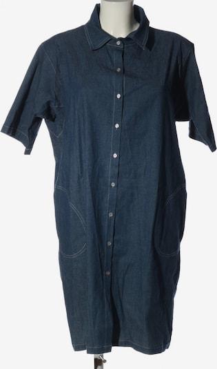 Brigitte Büge Dress in L in Blue, Item view