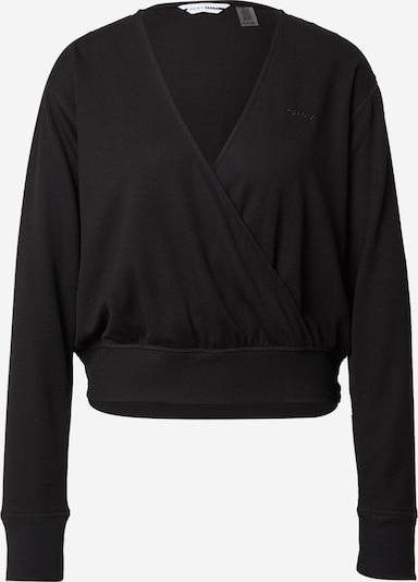 DKNY Performance T-shirt en noir, Vue avec produit