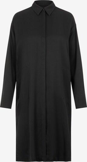 J.Lindeberg Robe en noir, Vue avec produit